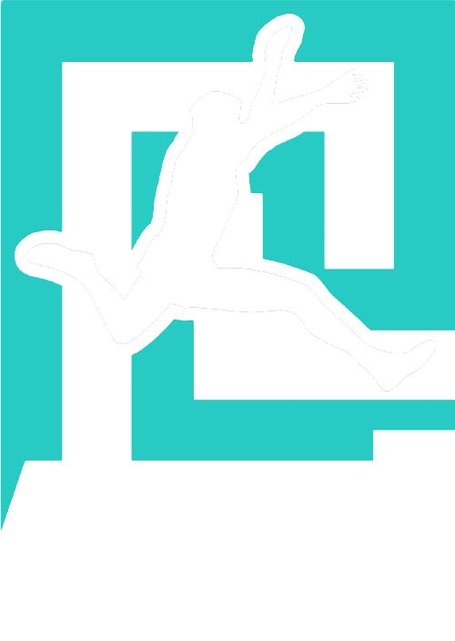 Arete Running